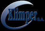 Klimper | Artículos para Limpieza
